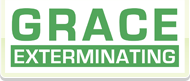 Grace Exterminating, Inc